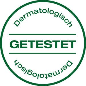 doctor bark hundebetten dermatologisch getestet